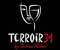 Terroir34 by Germán Muñoz